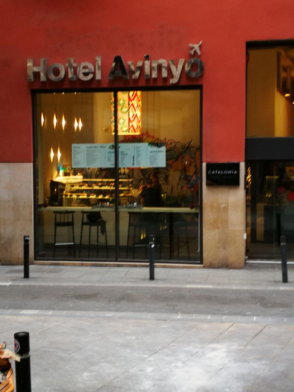 hotel-in-het-centrum
