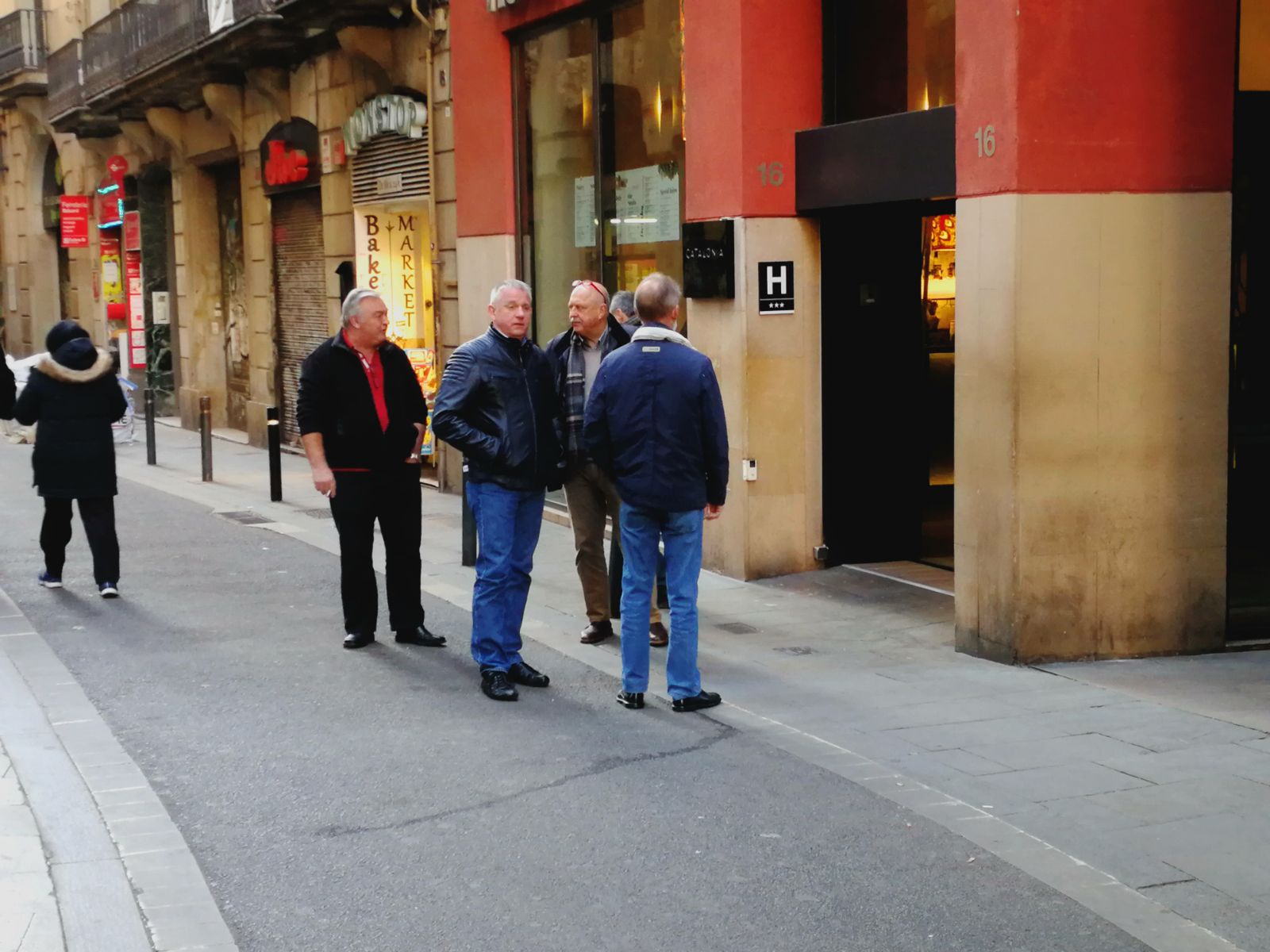 weekend-barcelona-100