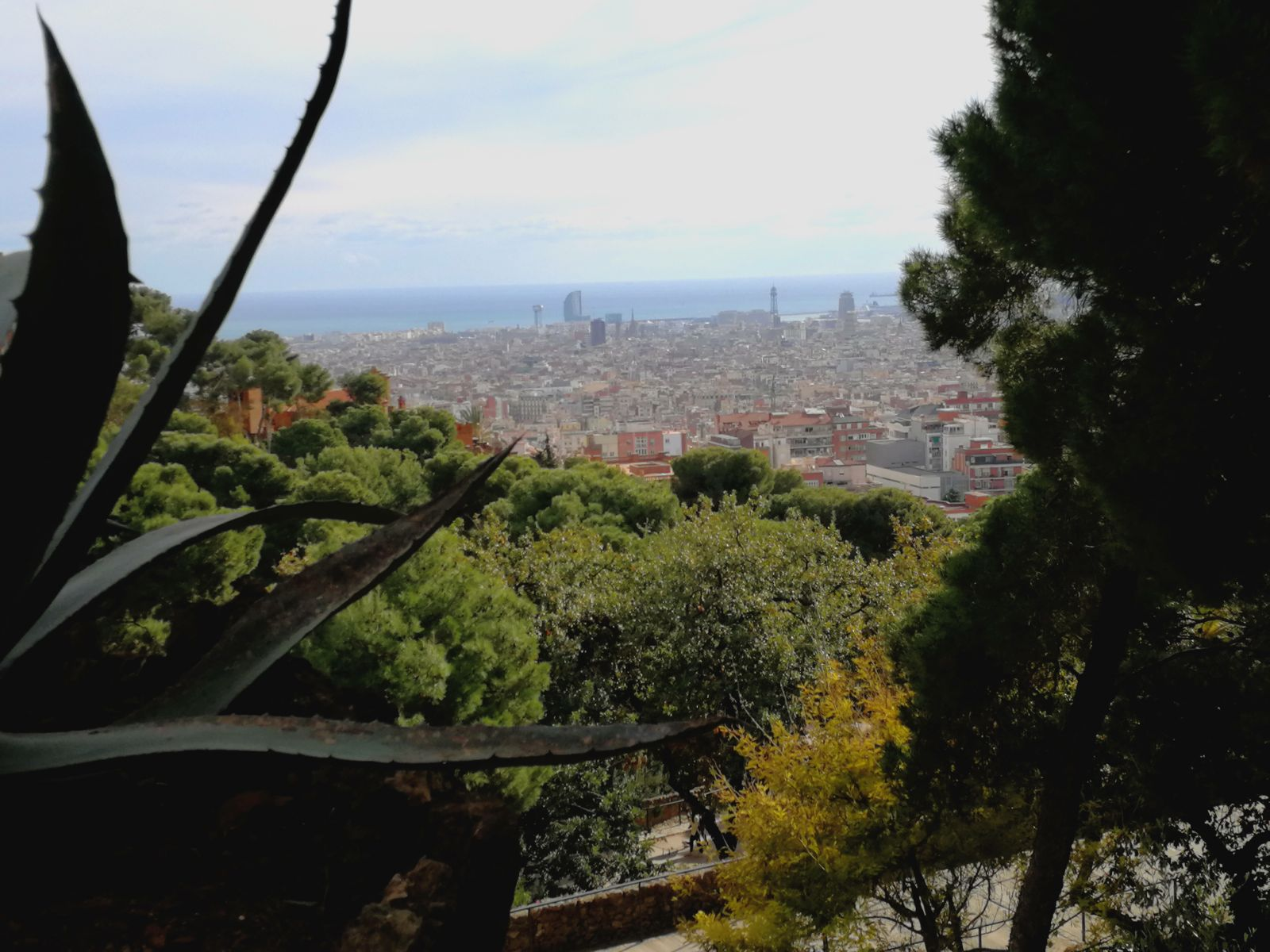 weekend-barcelona-114