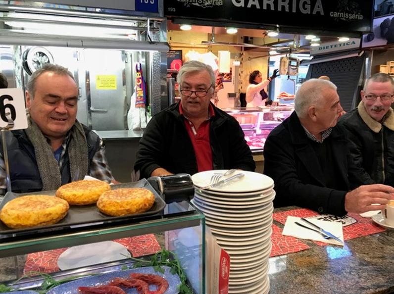 Markt-Eduardo-Jo-Ben-Penke