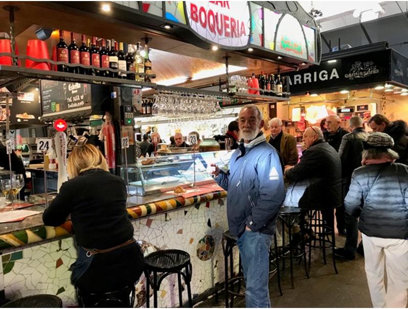 Markt-zaterdag-morgen-1
