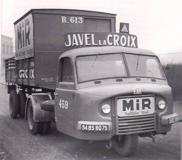 FAR-1950-PRODUIT-EN-FRANCE