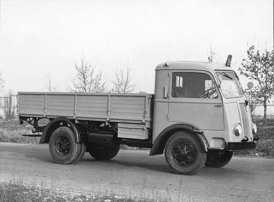 FIAT-615