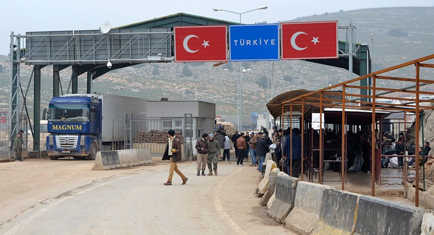Irac-Turkey-border-2017