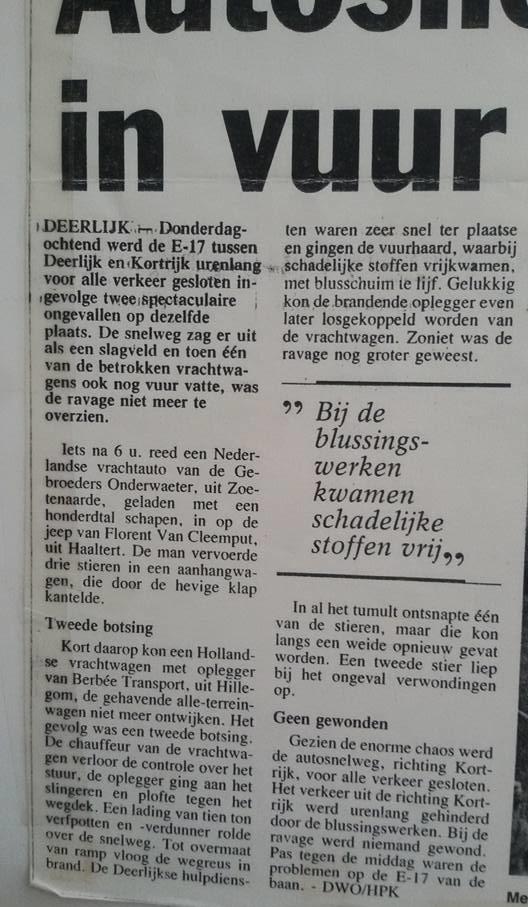 1990-a
