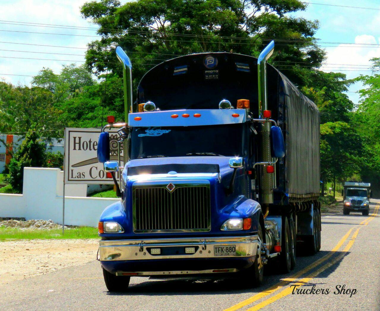 6X4-Columbia