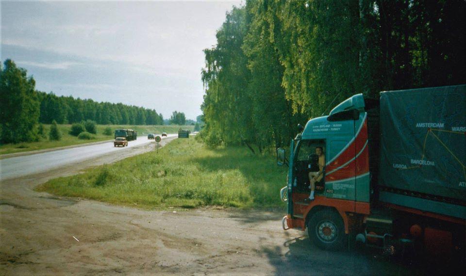Moerdijk-NL--Pendzikent--Tadjikistan-10