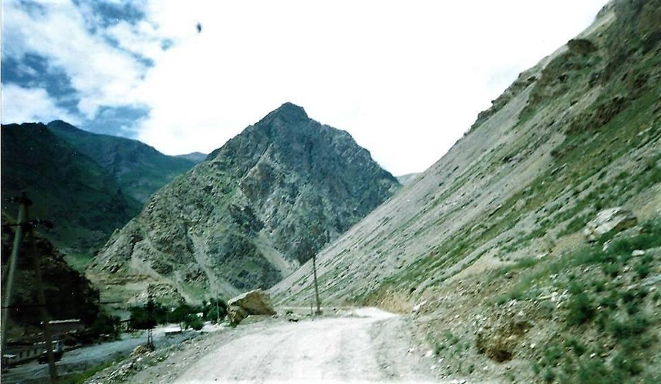 Moerdijk-NL--Pendzikent--Tadjikistan-14