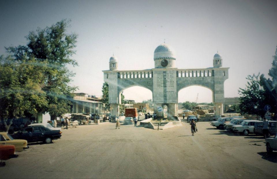 Moerdijk-NL--Pendzikent--Tadjikistan-2
