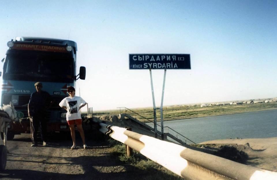Moerdijk-NL--Pendzikent--Tadjikistan-3