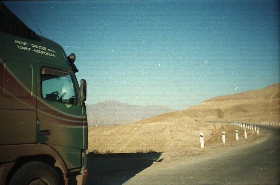 Moerdijk-NL--Pendzikent--Tadjikistan-6