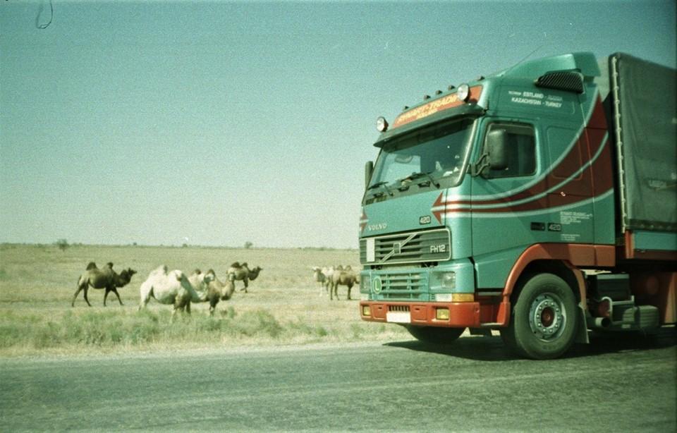 Moerdijk-NL--Pendzikent--Tadjikistan-7