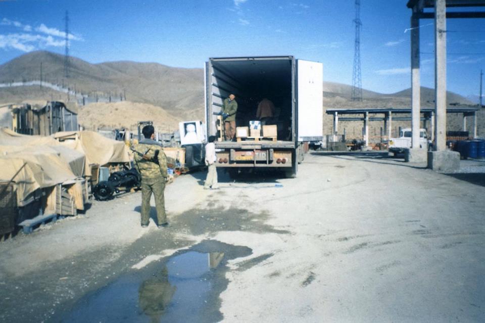 Moerdijk-NL--Pendzikent--Tadjikistan-8