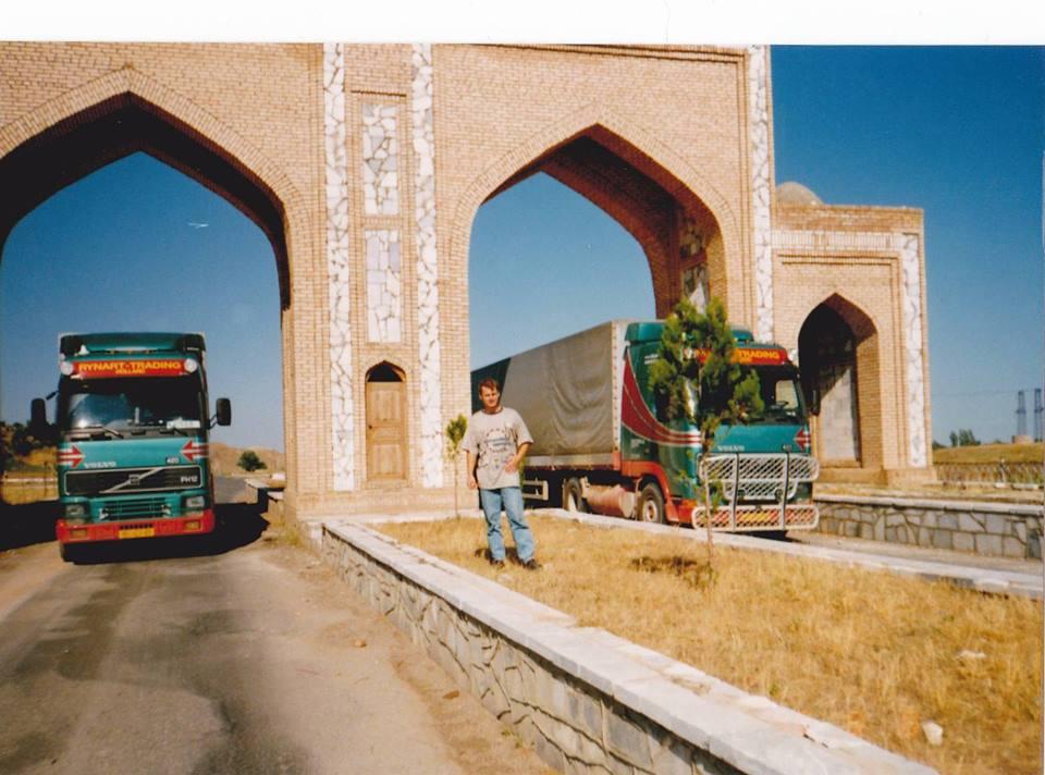 Moerdijk-NL--Pendzikent--Tadjikistan-9