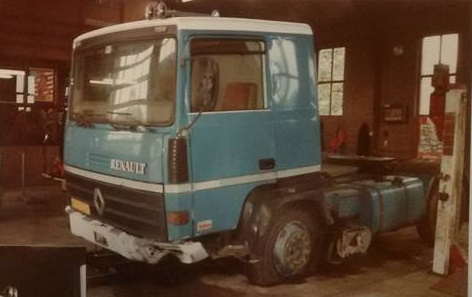 Renault-klapband-5