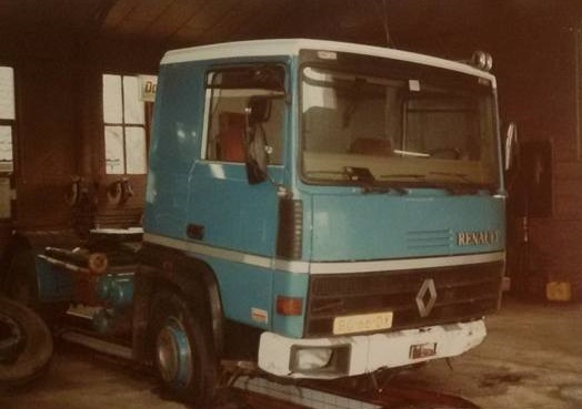 Renault-klapband-6