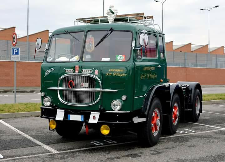 Fiat-690