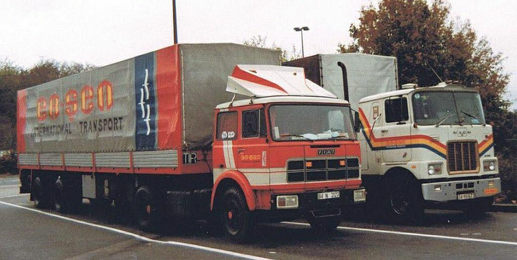 Fiat_Mack
