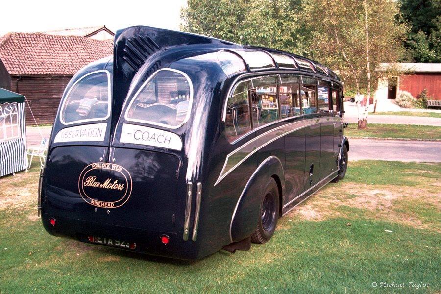 Leyland-Cheetah-LZ-5-1940