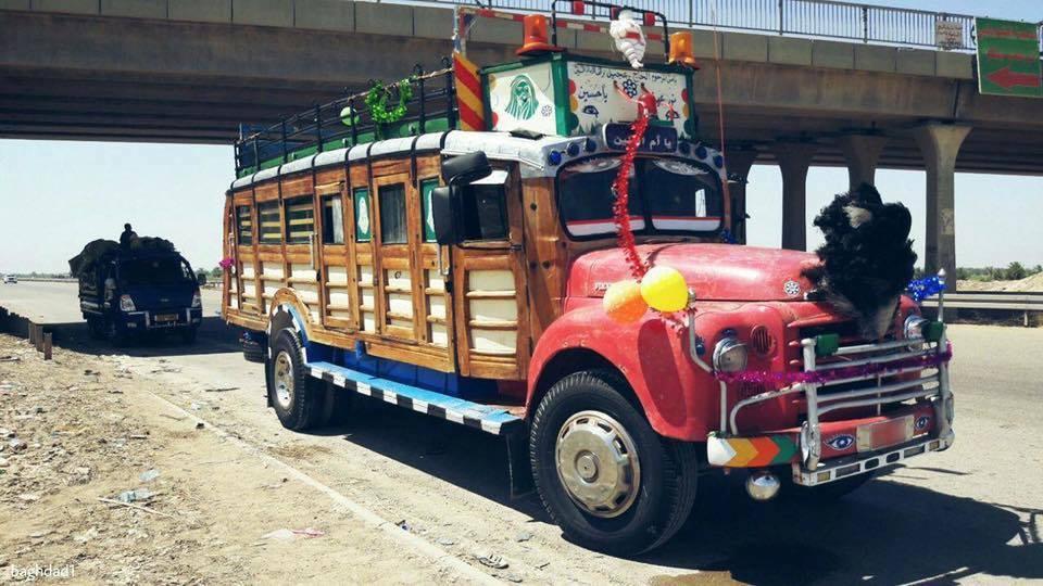 Pakistan-Transport-1