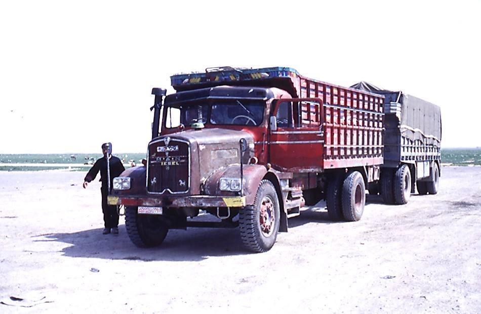 Pakistan-Transport-2