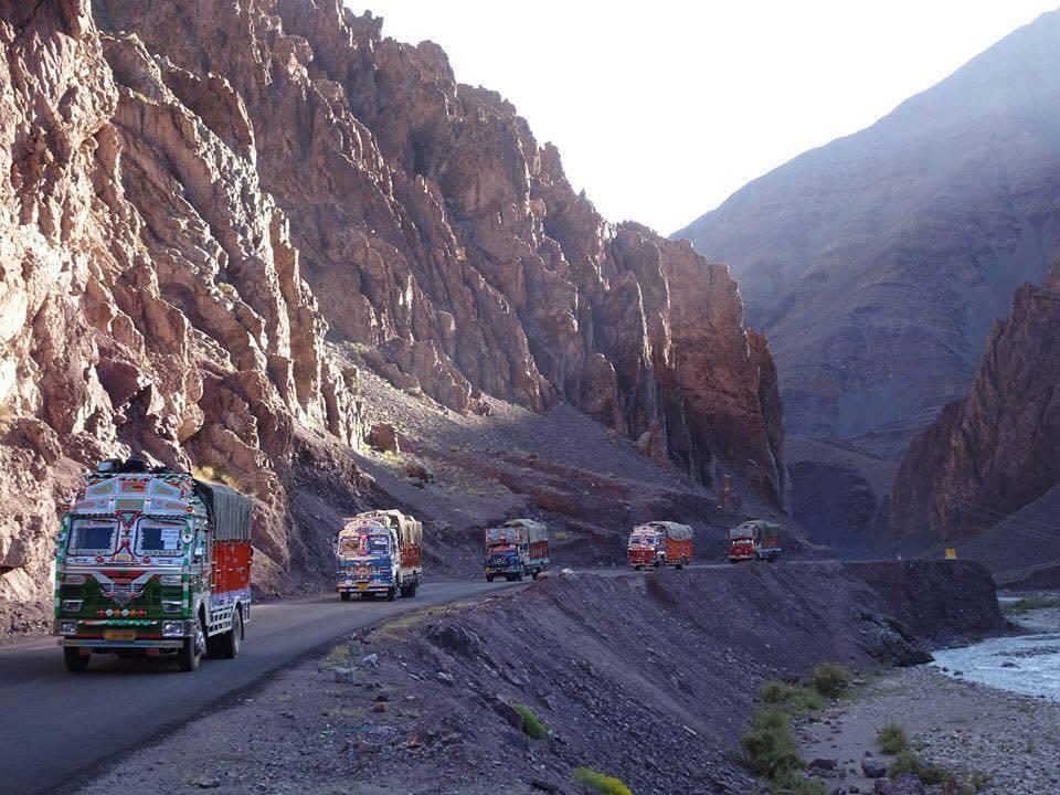 Pakistan-Transport-3