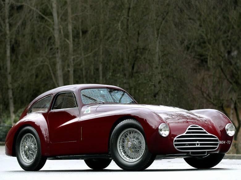 Alfa-Romeo-6C-2500-Competizione---1927
