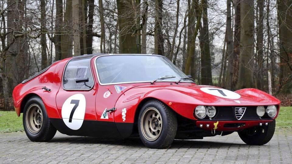 Alfa-Romeo-Giulia-TZ
