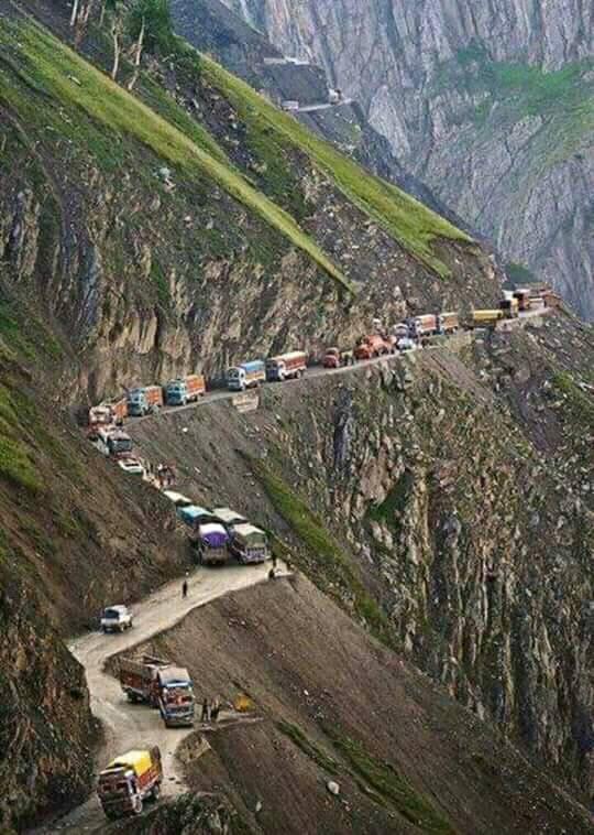 Kasjmir-zigana-mountain