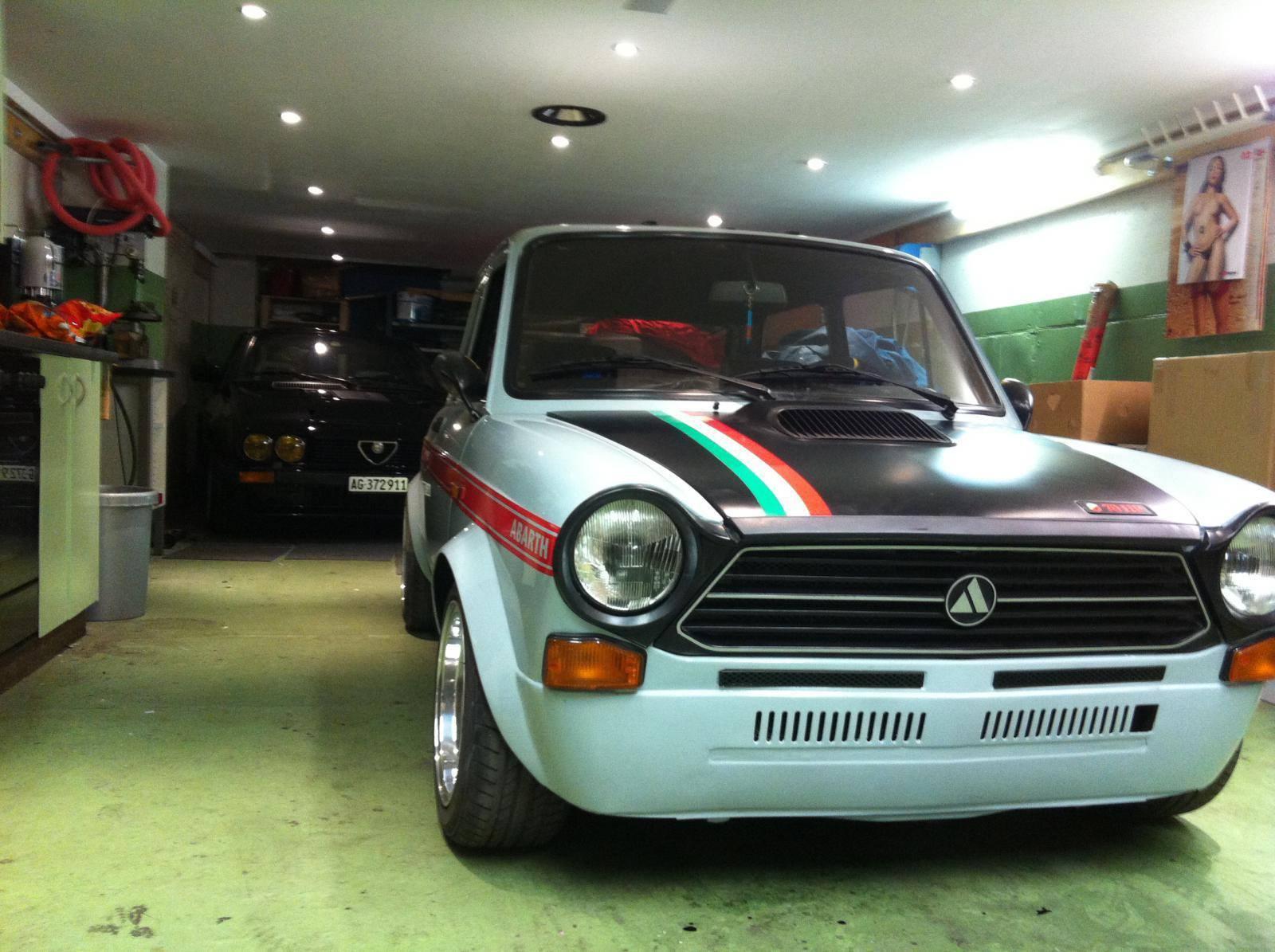 Lancia--Autobianchi-Abarth-A112