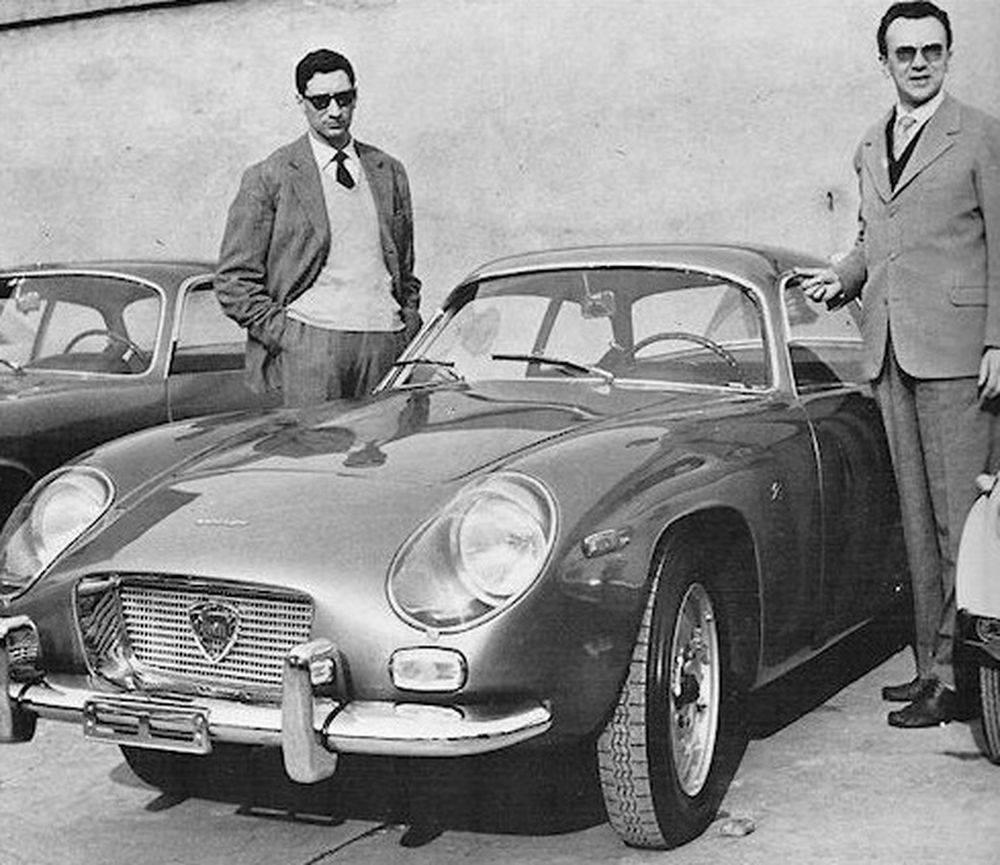 Lancia-Appia-GTE-1960-Gianni-e-Elio-Zagato