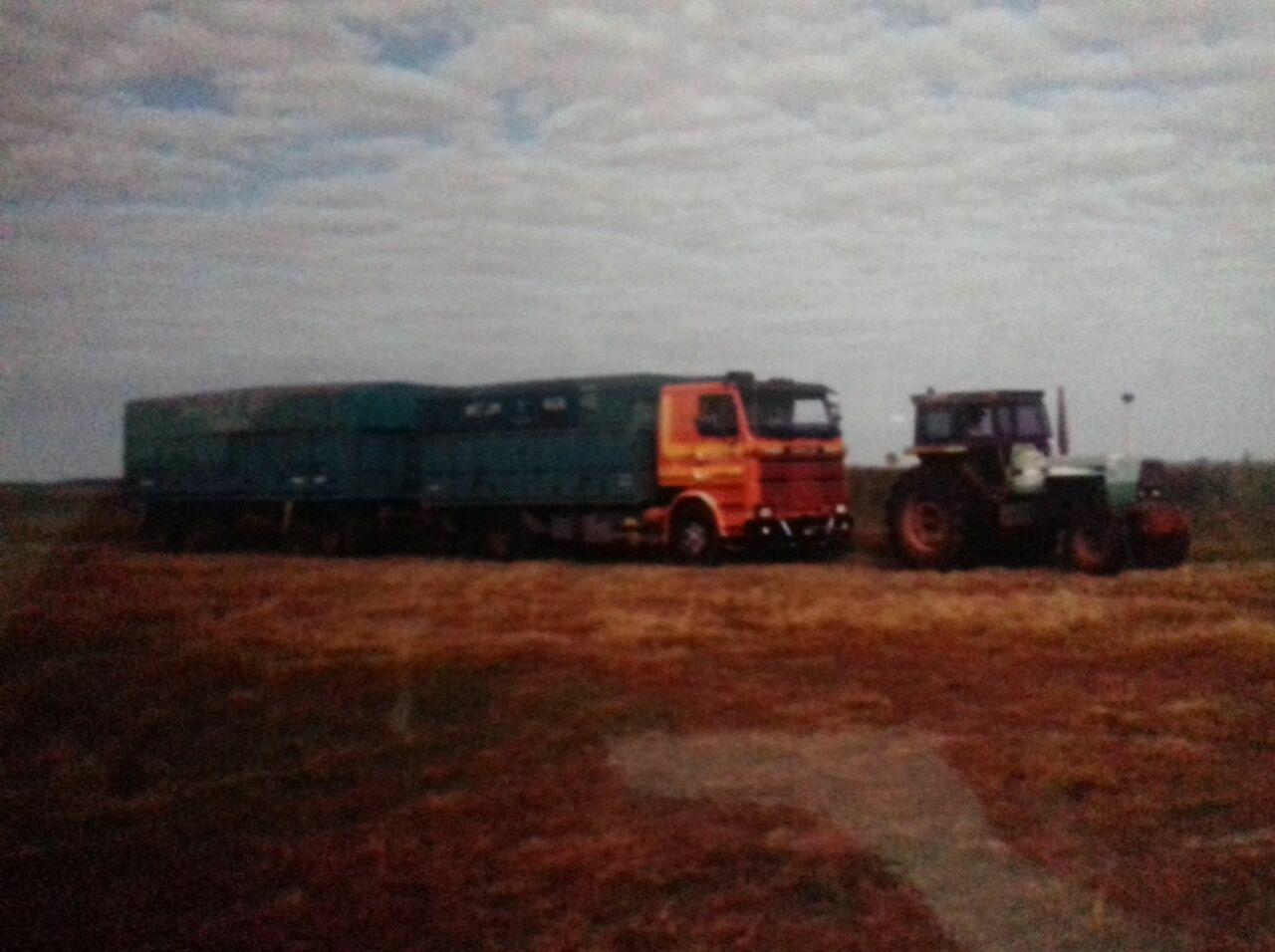 Transporte-Juan-Moltoni--Argentina