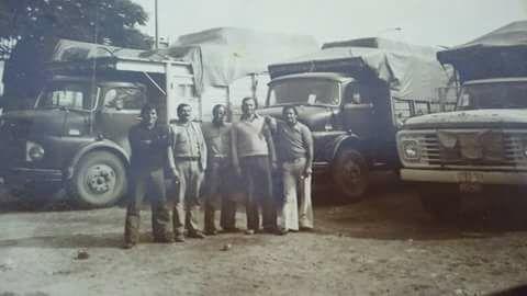 juan-carlos-audisio-puerto-de-bs-pensioen--1977-argentina