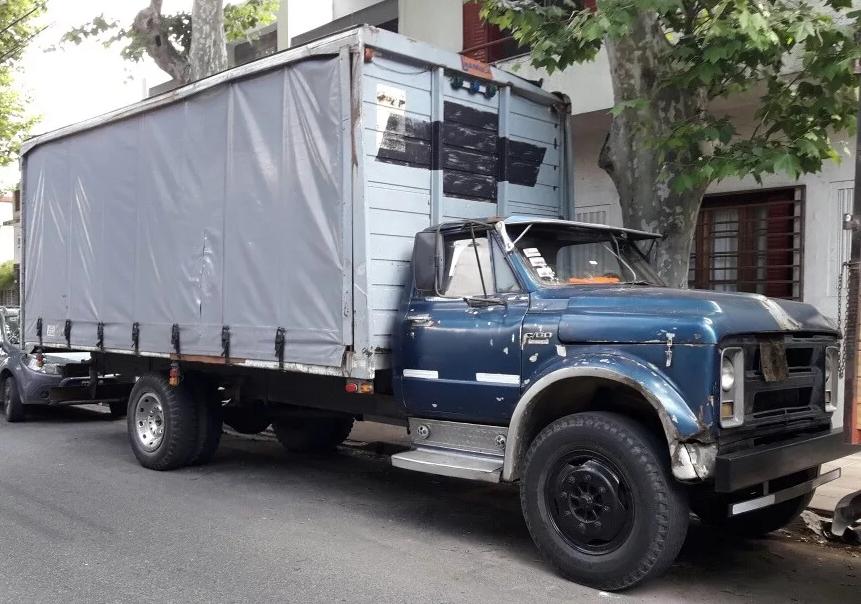 Chevrolet-C60-Argentinos