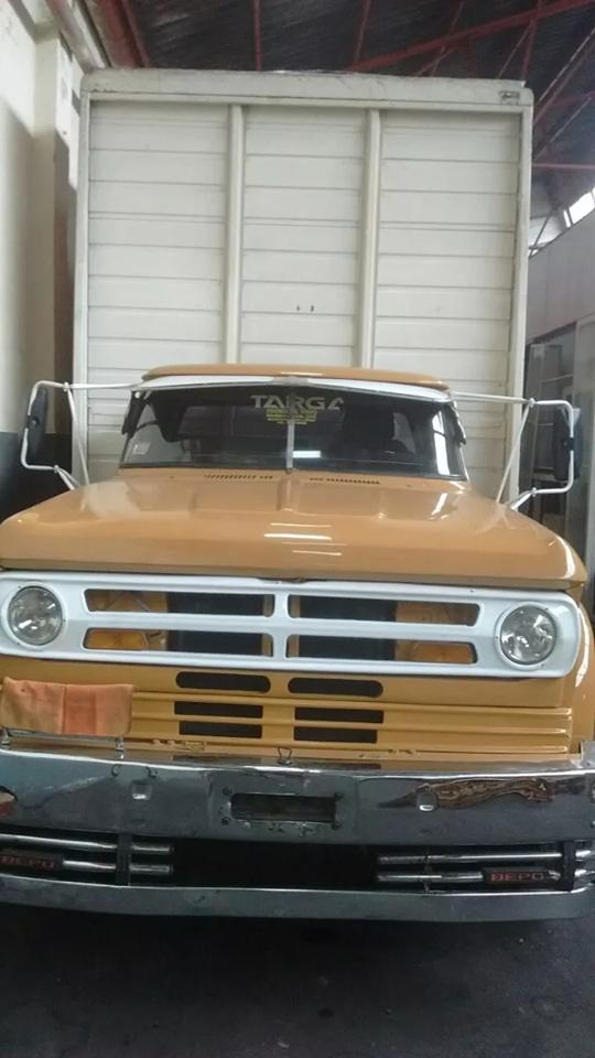 Dodge-DP-800-Argentinos