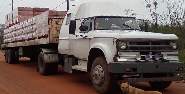 Dodge-Diesel-Argentino