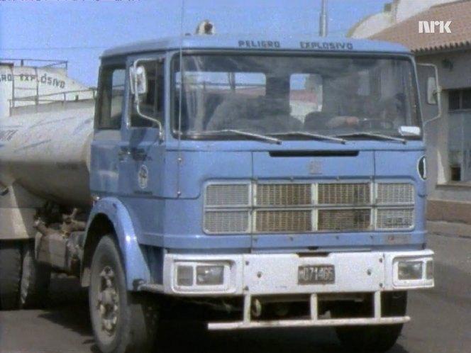Fiat-619-Argentinos