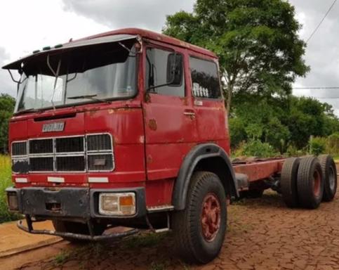 Fiat-697-Argentinos