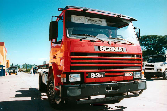 Scania-93-Argentinos