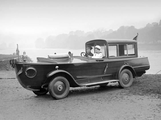Peugeot-MBC-Motor-Boat-Car-1925