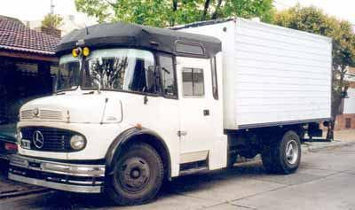 Mercedes-1114-echo-truck-uit-mijn-oude-jaar-98-Leonardo-Spina