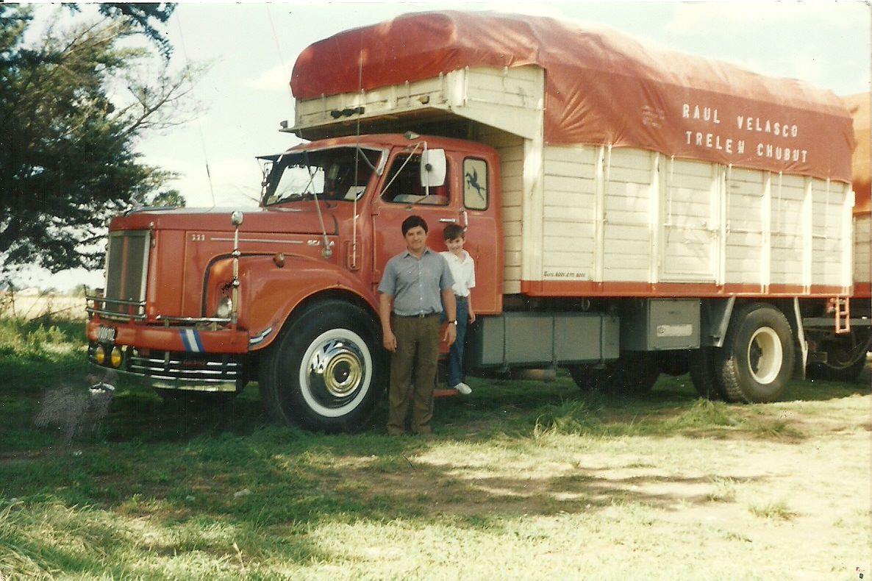Mi-Scania-111