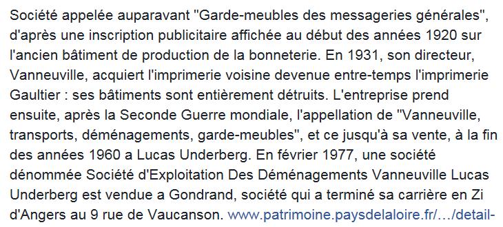 Francois-Michel-argive-1