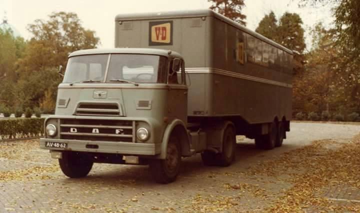 DAF-2400-Dag-Cabine-1968