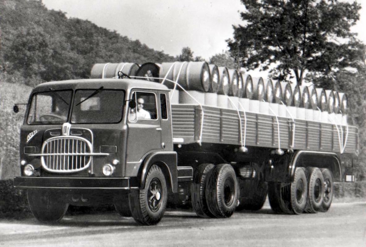 FIAT--682-N3