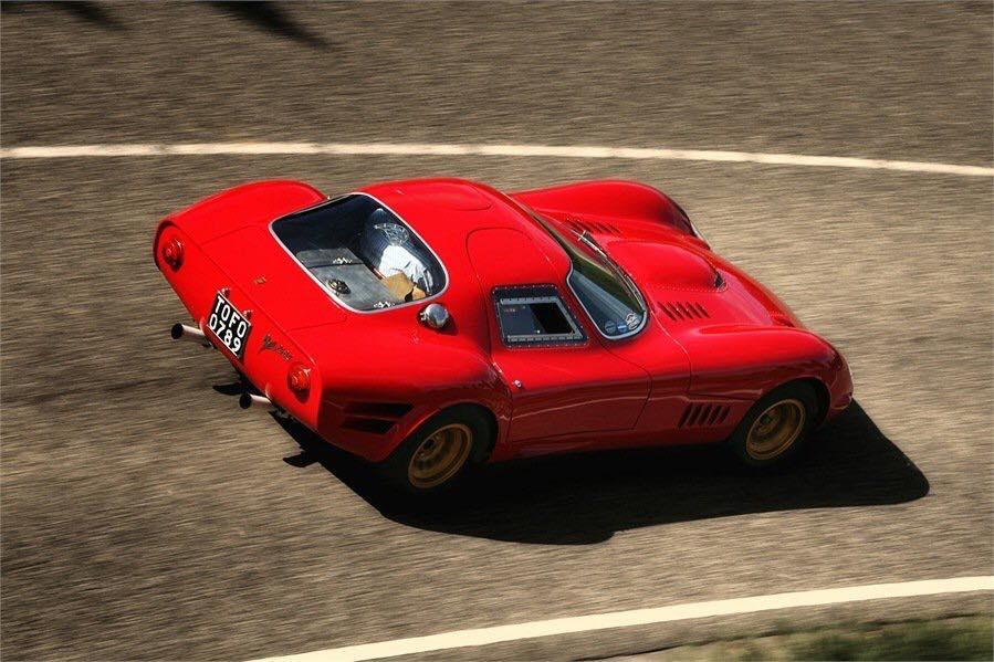 Alfa-Romeo-Marciano-268A-1