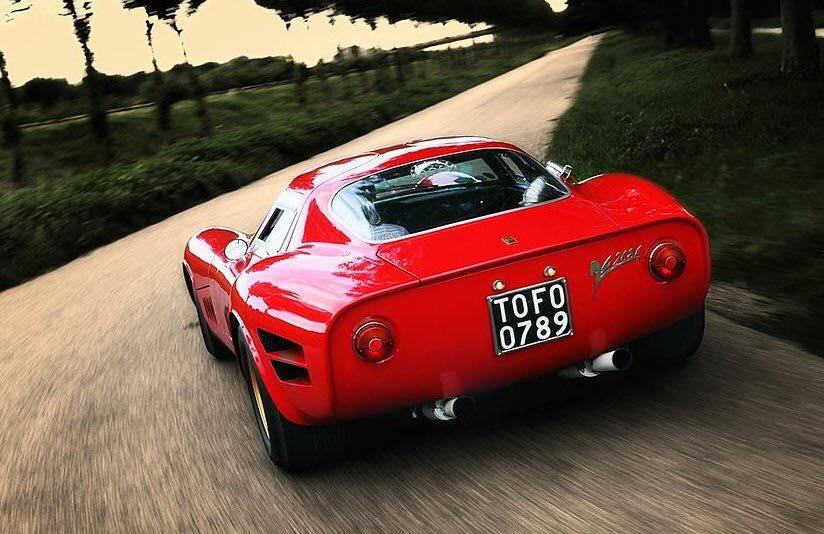 Alfa-Romeo-Marciano-268A-2