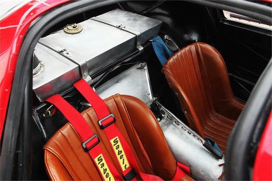 Alfa-Romeo-Marciano-268A-3