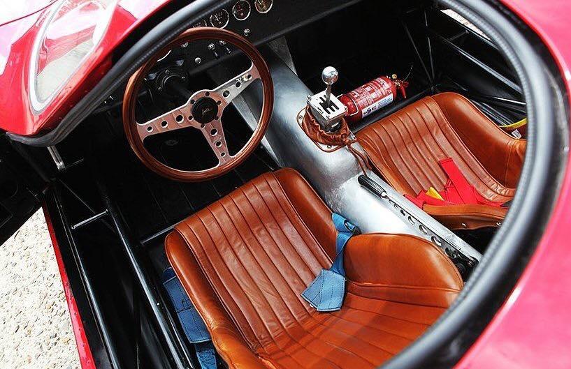 Alfa-Romeo-Marciano-268A-4