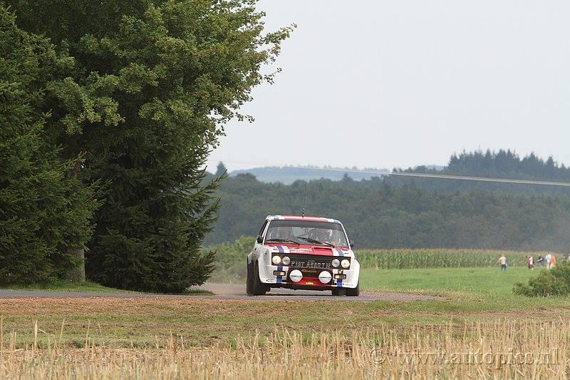 Fiat-Rally-131